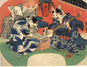 Japanese_traditional_furry_art1_2